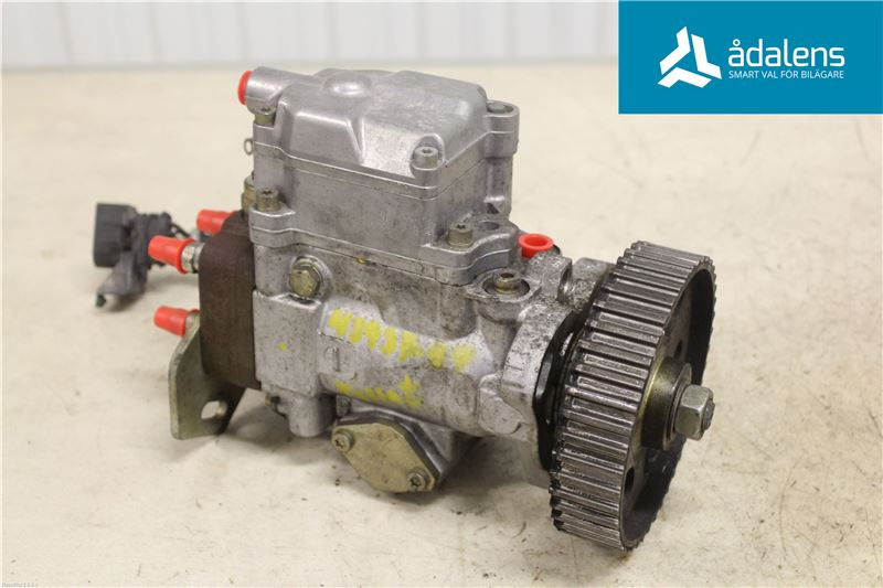 Bränsle insp.pump diesel - BOSCH image