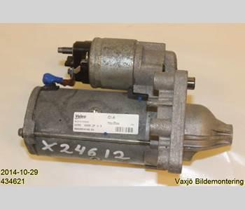 X-L434621