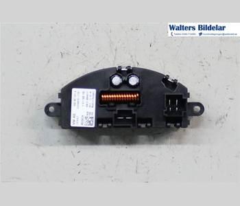 H-L844283