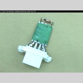 FORD FOCUS     04-07 1,8FF 2006 3M5H-18B647-AC
