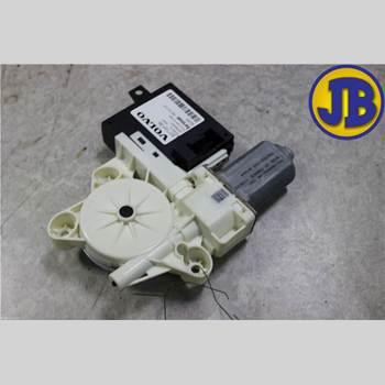 Fönsterhissmotor VOLVO V50 04-07  M + V50 2004 30669801