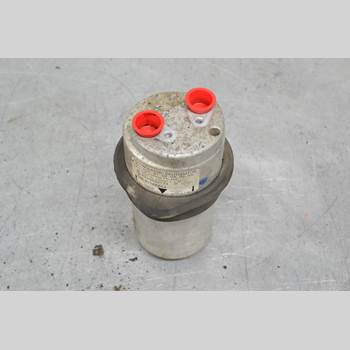 AC Torkfilter NISSAN PRIMASTAR PRIMASTAR 2004 91166604