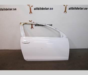 AL-L835200