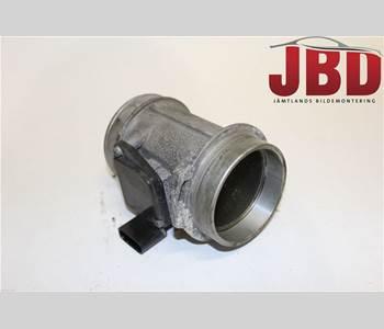 JA-L376663