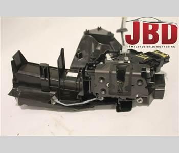 JA-L376732
