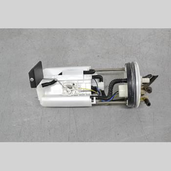 Bränslepump El HONDA CIVIC 06-11 CIVIC TYPE R 2008 17708-SMT-E01-M1