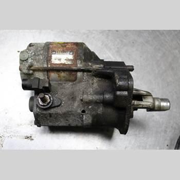 Startmotor CHR VOYAGER     04-07 3.3i 2003 04686045AC