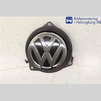VW GOLF / E-GOLF VII 13-  GOLF 2013 5G6827469C