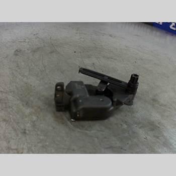 Värme Reglermotor VW GOLF IV 98-03  2003