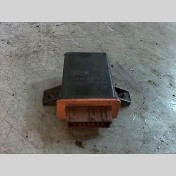 Styrenhet Övrigt CITROEN BERLINGO      -02 CITROEN BERLINGO SX 1,9D 1999