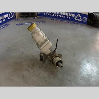 BROMS. HUVUDCYLINDER FIAT PUNTO 00-18 1,2 16V 2004