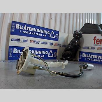 Bränslepump El MB S/CL-KLASS (W140) 91-98  1994