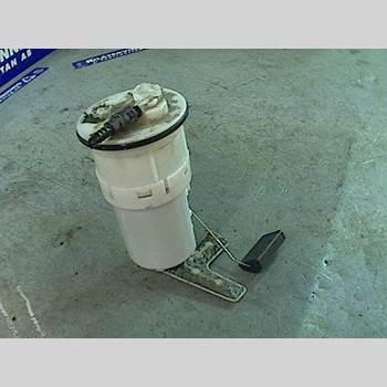 Bränslepump El TOYOTA YARIS VERSO  00-05 TOYOTA YARIS VERSO 1.3 2005
