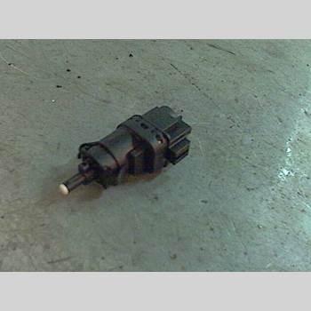 Bromsljuskontakt VOLVO C30 07-10 VOLVO M + C30 2007