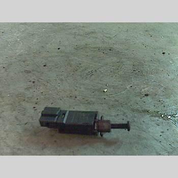 Farthållare Lägeskontakt VW TRANSP/CARAVELLE 91-03 Volkswagen TRANSPORTER IV Buss 2000