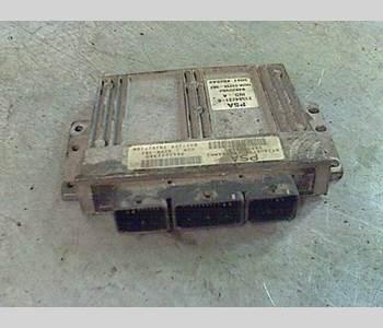 BT-L237695