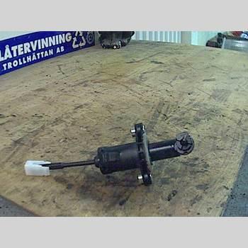 Kopplingscylinder Huvud VW POLO 10-17 VOLKSWAGEN, VW  6R 2010