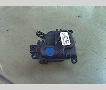 BT-L250880