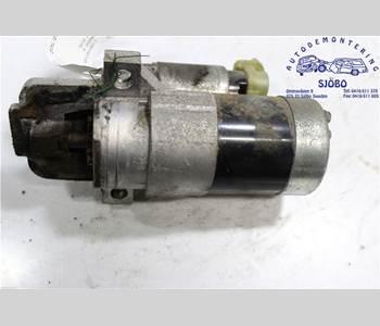 TT-L300931