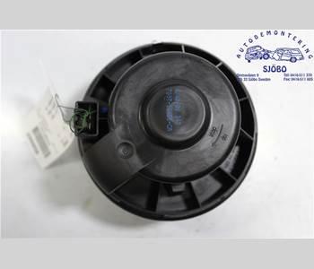 TT-L299958