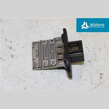 HYUNDAI i10 08-13 HYUNDAI I10 1.1 M5E-BASE 2008 9703507000