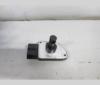 TT-L302575