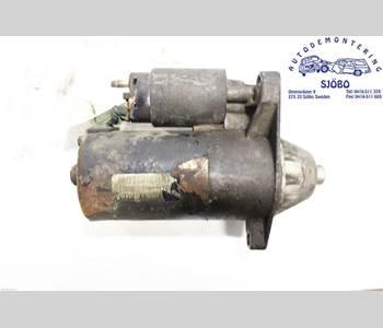 TT-L292951