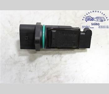 TT-L300828