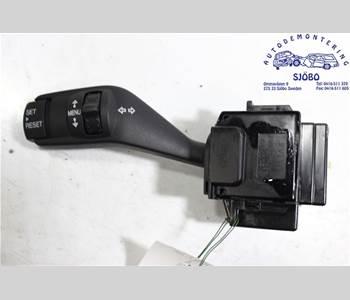 TT-L302215