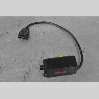 AC Reglermotor AUDI 100/S4     91-94 AVANT 1993 443.271.095
