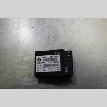 BMW 1 E87/81 5D/3D 03-11 120 2,0D 163hk 5dr CC-kaross 2007 692643501