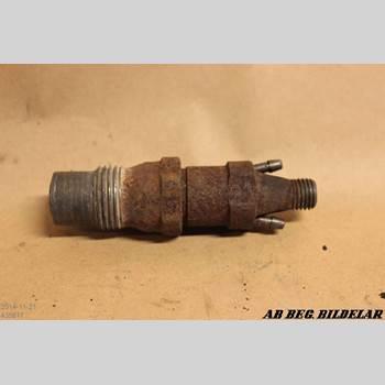 Inj.Spridare VW CADDY PICKUP   96-03 1,9 1999