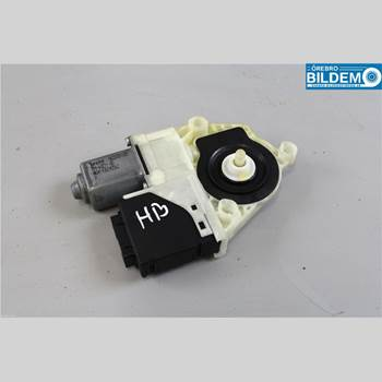 Fönsterhissmotor VW PASSAT 11-14 1,4 GAS.VW PASSAT VARIANT 2011