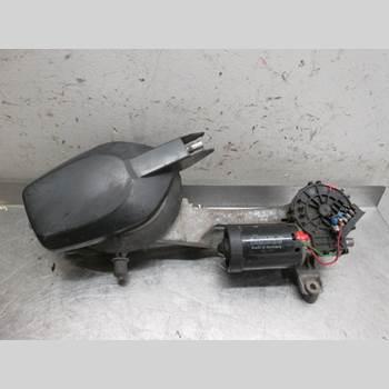 Torkarmotor Vindruta MB CLK (W208) 98-02 CLK 200 1998 A2108201742