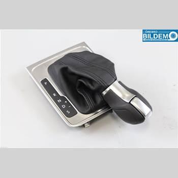 VW PASSAT 11-14 2,0 TDI.VW PASSAT 4-MOTION.VAR 2012 3AB713203E