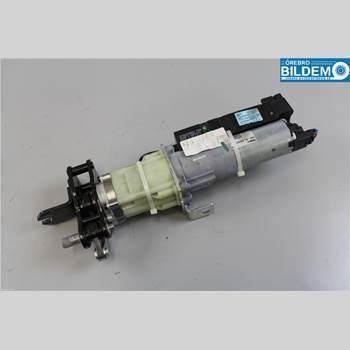 VW PASSAT 11-14 2,0 TDI.VW PASSAT 4-MOTION.VAR 2012 3C9827383J