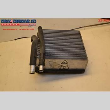 AC CELLPAKET/FÖRÅNGARE DODGE PICK UP RAM 1500 2001 5012534AA