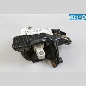 SEAT IBIZA III   02-06 1.4 I.SEAT IBIZA 2006 6Q0199555AC