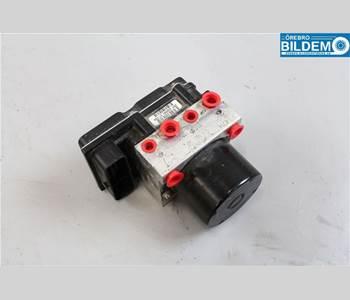 T-L723330