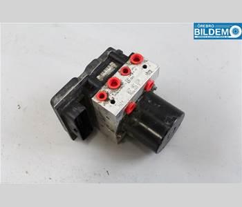 T-L723352