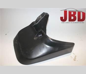 JA-L378203