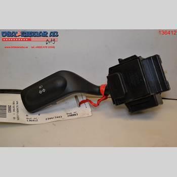 SPAK BLINKERS/LJUSOMK. FORD MUSTANG V 05-14 GT 2005
