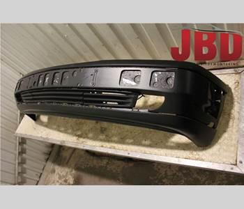 JA-L378540