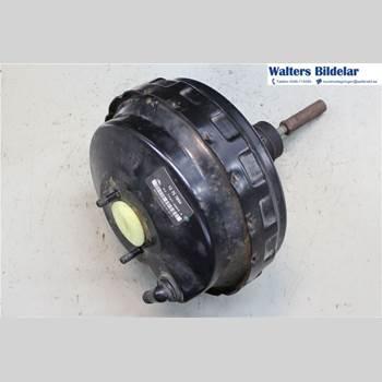 SAAB 9-5     06-10 2,0 turbo 2006 12757094