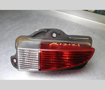 VI-L400527