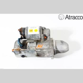 Startmotor Diesel SANTA FE 4D 2,2CRDI COMBI AWD 2011 36100-2F000