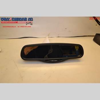 Spegel Invändig DODGE PICK UP RAM 5,7.1500 2004 4805572AA