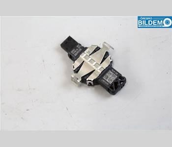 T-L726038