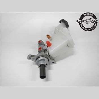 Bromsar Huvudcylinder KIA CEE´D 12-18 CEED 1,6 CRDI 2013