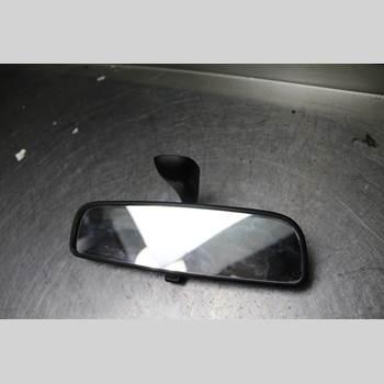 Spegel Invändig HYUNDAI i20 09-14 I20 1.2 78hk 2009